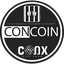 Concoin (CONX) Exchanges