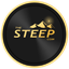 SteepCoin (STEEP) Exchanges