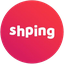 SHPING (SHPING) Exchanges