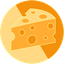 Cheesecoin (CHEESE) Exchanges