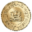 The Luxury Coin (TLB)