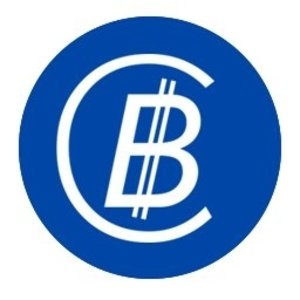 BitClassic Wallet