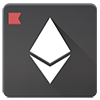 Ethereum Freewallet