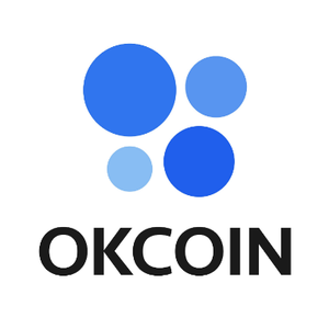 OKCoin Exchange