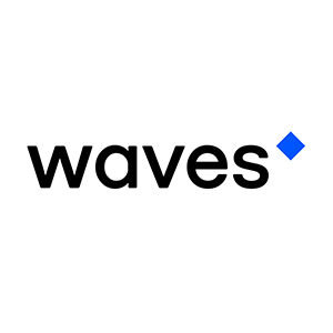 Waves Wallet