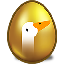 Goose Finance (EGG) News