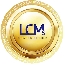 LCMS (LCMS) Wallets