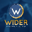 Widercoin (WDR)
