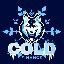 COLD FINANCE (COLD)