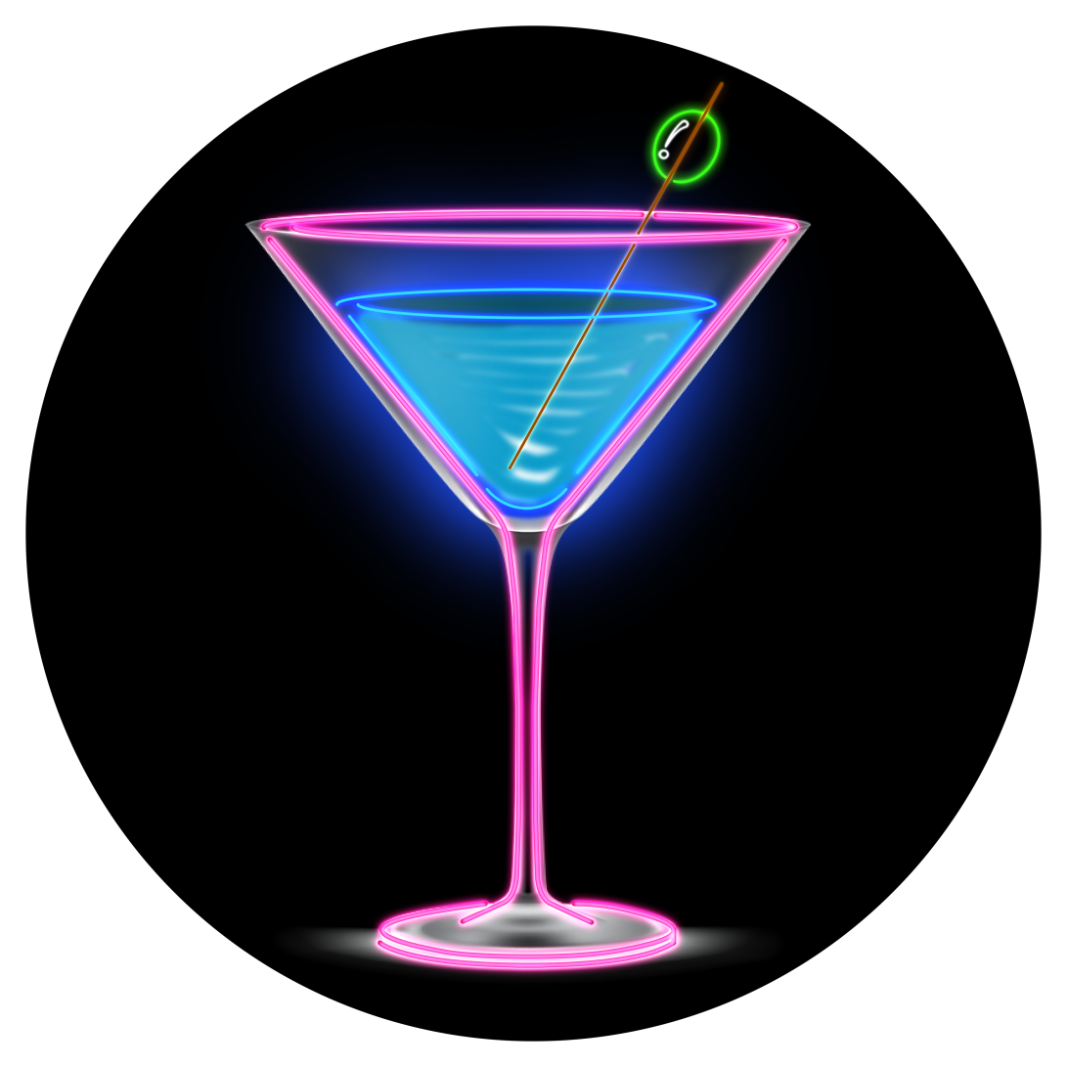 Cocktail (COCKTAIL)